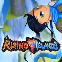 Rising Islands Review