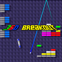360 Breakout Review