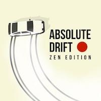 Absolute Drift Zen Edition Review