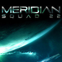 Meridian Squad 22 Review