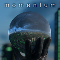 Momentum Xbox One Review