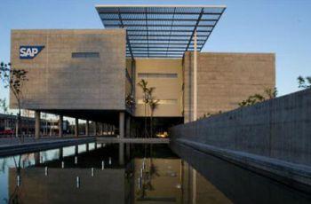 SAP Labs Latin America celebra 10 anos no Brasil