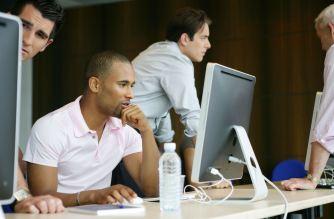 KPMG é eleita uma das melhores em consultoria e outsourcing