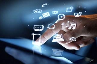 Schaeffler e IBM ingressam em parceria estratégica