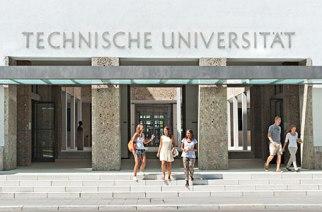 Faculdades da Baviera desfrutam de grande reconhecimento internacional