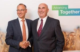 Bayer adquire Monsanto