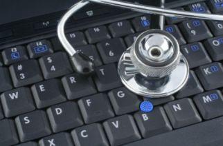 GfK divulga pesquisa sobre a saúde em aplicativos