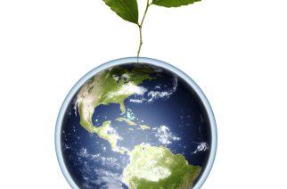 Câmara Brasil-Alemanha promove 8º Congresso Ecogerma