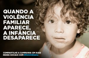 deumbasta_aldeiasinfantis_21