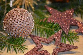 Colégio Humboldt promove festa natalina