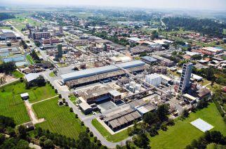 BASF reconhece projetos de colaboradores