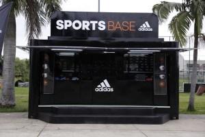 sportsbase_parque_villa_lobos_divulgayyo_adidas_rgb