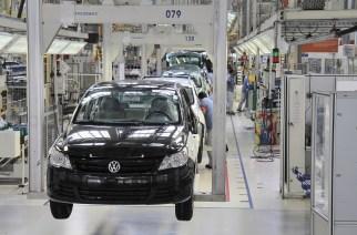 Volkswagen do Brasil usa alta tecnologia de impressoras 3D