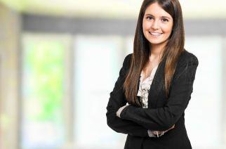 SAP transmite evento sobre mulheres na tecnologia