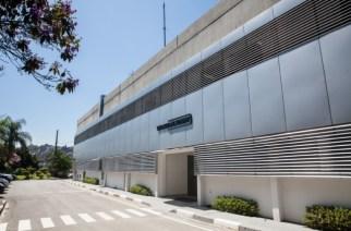 Wacker constrói unidade de produção nos Estados Unidos