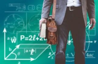 Programa da Fundação Siemens estimula interesse científico em crianças