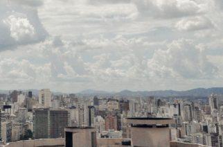 Centro internacional pesquisará, em São Paulo, desafios das sociedades desiguais