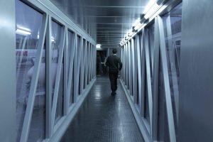 GRU_ponte de embarque (1)