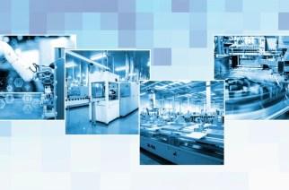 Seminário de Produção: VDI-Brasil foca em soluções inteligentes