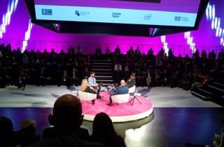 Câmara Alemã potencializa startups com direito a ação na Alemanha