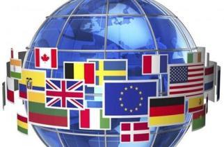 Associado: Pesquisa mundial 2017 sobre a conjuntura econômica