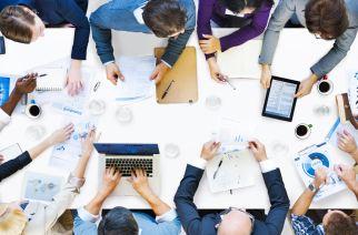 Solução de gestão de capital humano da SAP registra crescimento