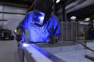 Henkel lança linha de adesivos estruturais para manutenção industrial