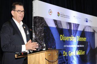 Foto: Divulgação AHK / Carlo Ferreri / Renata Stoppa