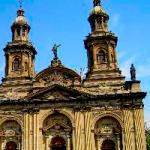 Santiago – O Que Ver e Fazer – Guia de ..