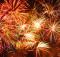 Festas de Reveillon e Pousadas na Ilha Grande