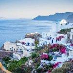 Clima da Grécia – Quando Ir e Visitar a Grécia