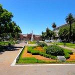 Buenos Aires e Orlando: Viagens em 2015 com a CVC