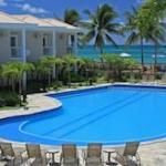 Férias em Tamandaré no Coral Beach Resort
