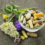 bigstock-Herbal-Medicine-And-Herbs-23700824