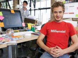 blog-millennials-13