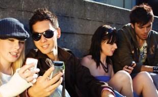 blog-millennials-9