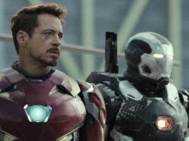civil-war-official-trailer-iron-man-war-machine-726833