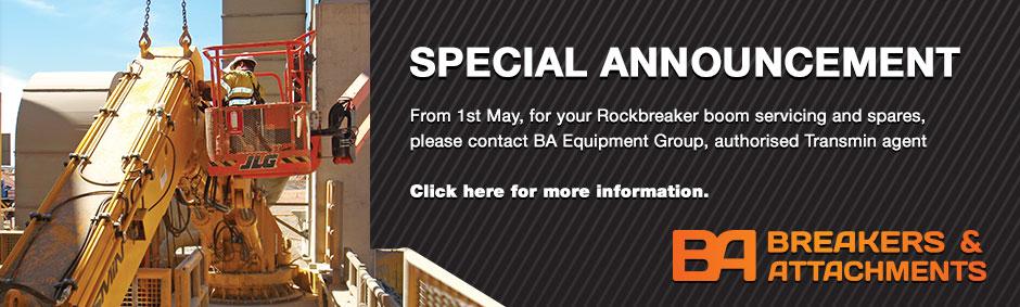 2015-06-Rockbreaker-Announcement