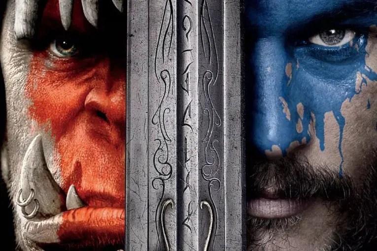 Warcraft: l'Inizio – Recensione