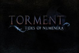 Torment: Tides of Numenera – Anteprima