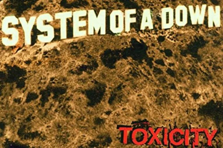 Toxicity – Recensione