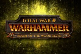 Total War Warhammer: Realm of the Wood Elves – Recensione
