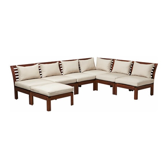 applaro-hallo-seat-sectional-stool-outdoor-brown__0257317_PE401341_S4