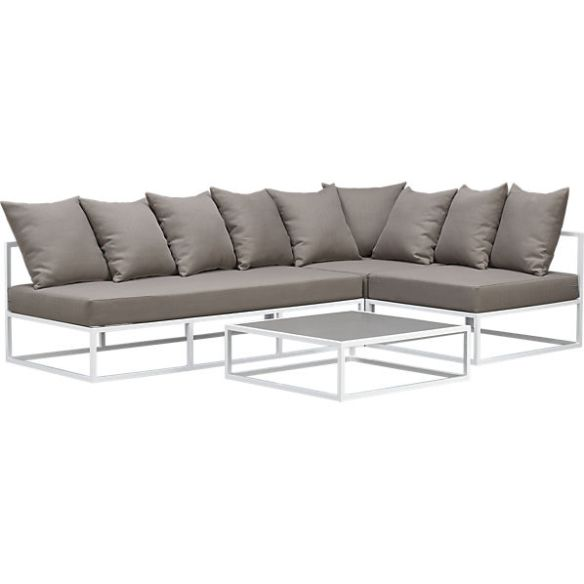 casbah-outdoor-sectional-pieces