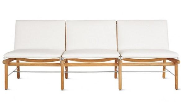 outdoor-sofa-danish-finn-gardenista