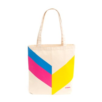 Long Beach Tote $20.00