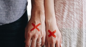 Top 10 easy ways to avoid divorce –Make your marriage work