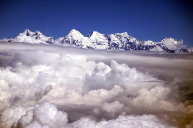 0022_Nepal_09-Aug-2015_Limberg
