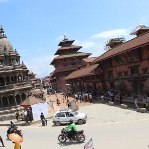 0140_Nepal_05-Aug-2015_Limberg
