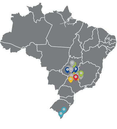 INSTITUCIONAL_2Filiais_03-mapa
